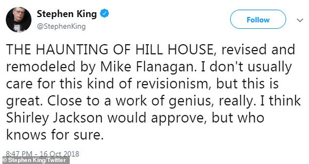 5143444-6288265-High_praise_Stephen_King_71_took_to_Twitter_on_Tuesday_to_praise-a-38_1539816406037